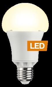 Lichtqualität von LEDON