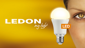 LEDON Lamp GmbH