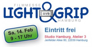 Light_Grip_messe_logo_2015_366x190