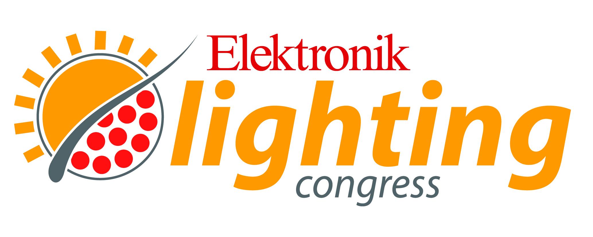 ek_pdf_logo